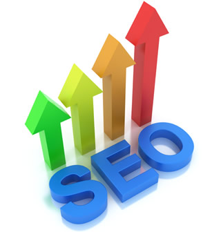 Search Engine Optimistation